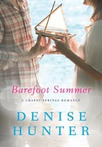 barefootsummer