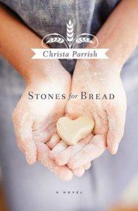 stonesforbread